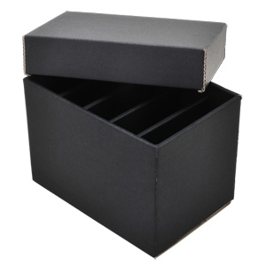 hdd storage box 2