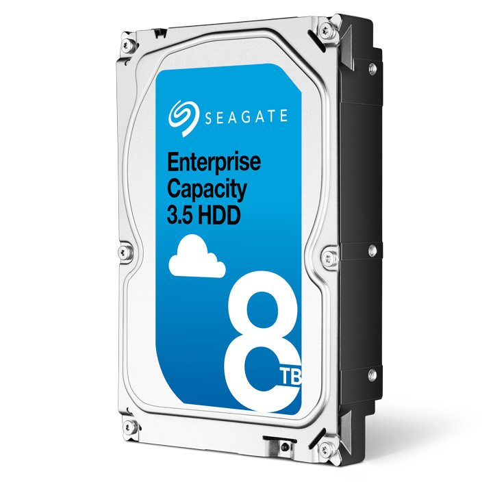 enterprise-capacity-3-5-hdd-8tb-hero-left-720x720