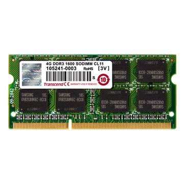 DDR3_SO