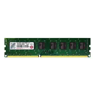 DDR3_U