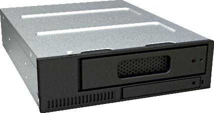 PD520 series_01