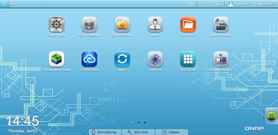 QTS4_1_desktop