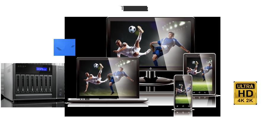 TVS-EC880_transcoding