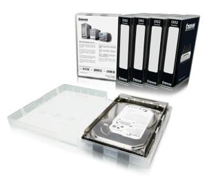 i302 Tray Box(with Tray)