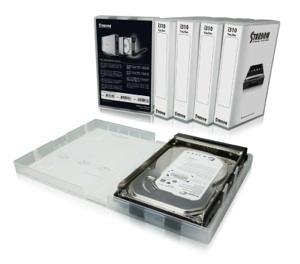 i310 Tray Box(with Tray)