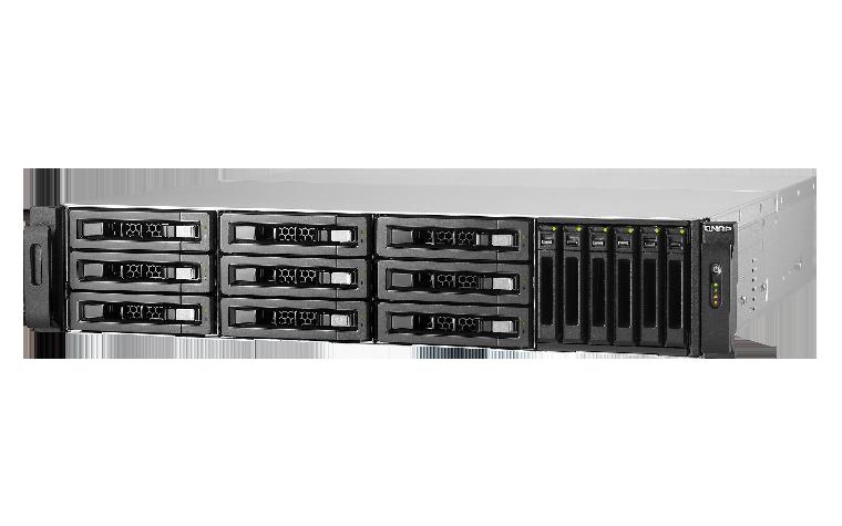 TVS-EC1580MU-SAS-RP_01