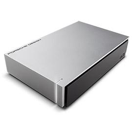 L PD Desktop Drive_1