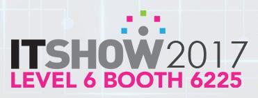 IT-Show2017