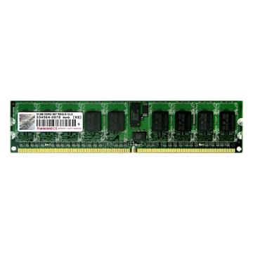 DDR2-400 R-DIMM