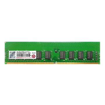 DDR4-2133 ECC-DIMM