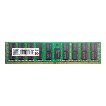 DDR4-2133 R-DIMM