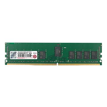 DDR4-2400 R-DIMM