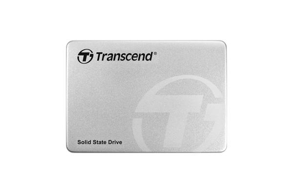 SSD220_1