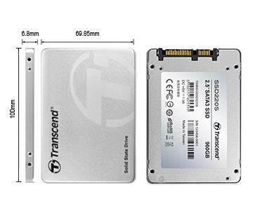 SSD220_4