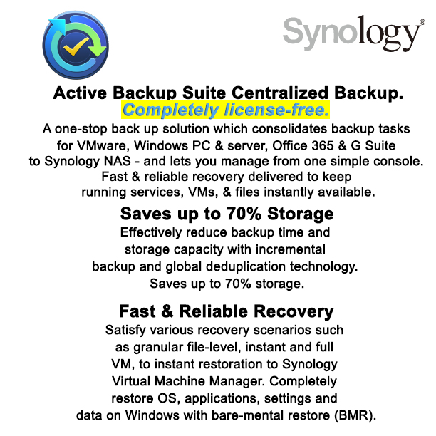 Singapore's No 1 Storage Solution Provider
