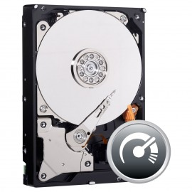 WD5003AZEX_1600x1600