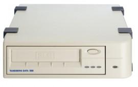 SLR 100