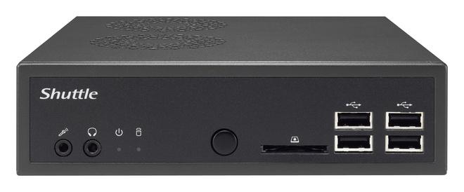 DS81-1
